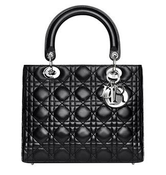 black-lady-dior-bag