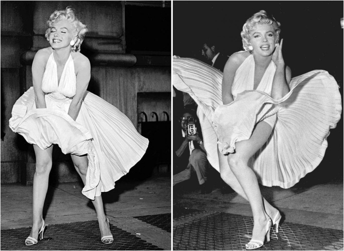 marilyn-monroe-white-dress-tile