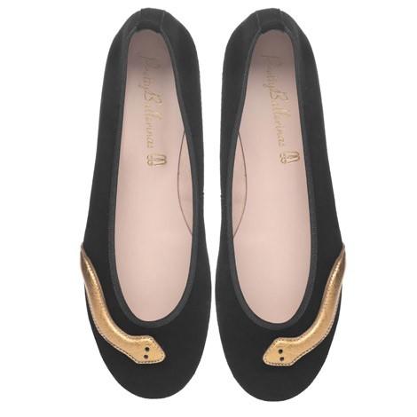 pretty-ballerinas3-51748