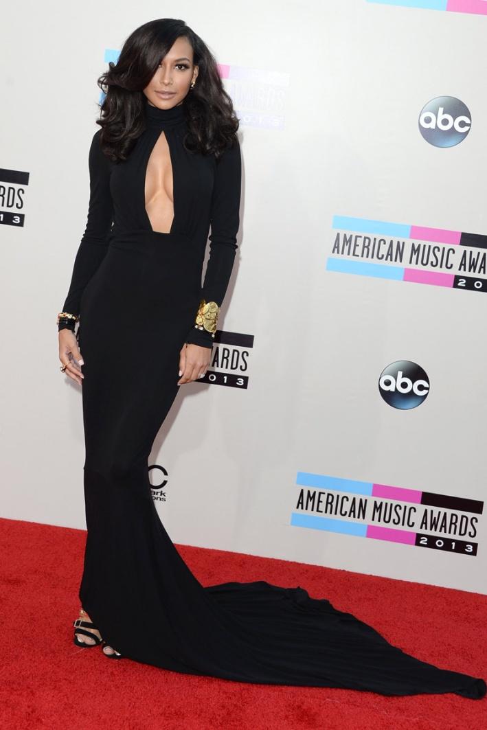 celebrities_en_los_american_music_awards_244687877_800x