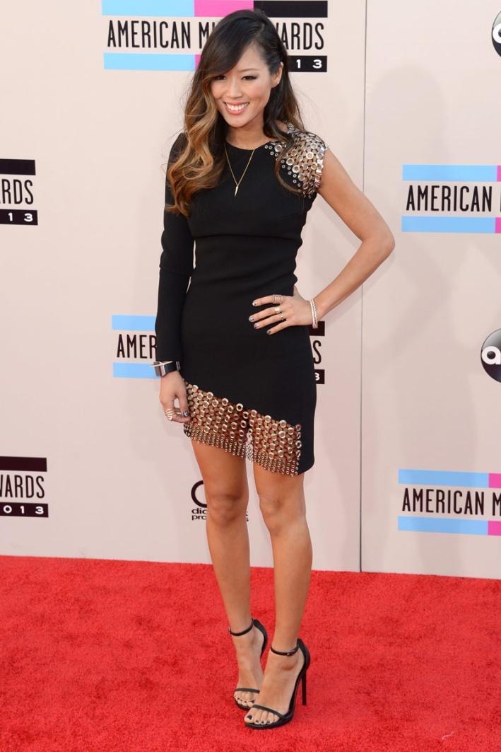 celebrities_en_los_american_music_awards_253372053_800x