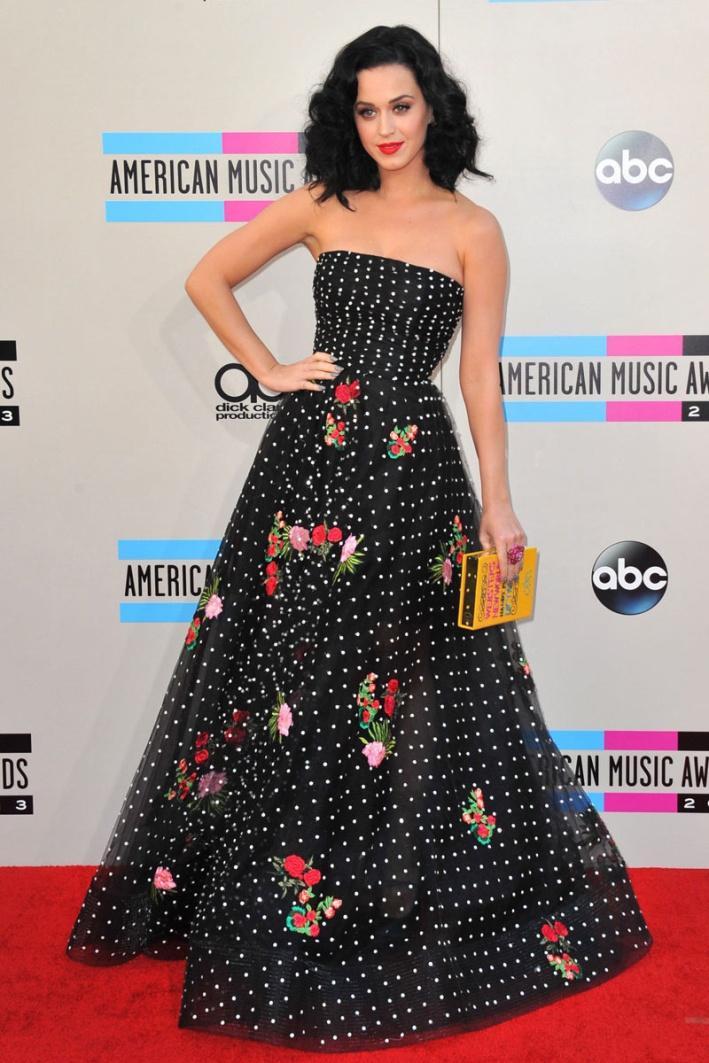celebrities_en_los_american_music_awards_2862_800x