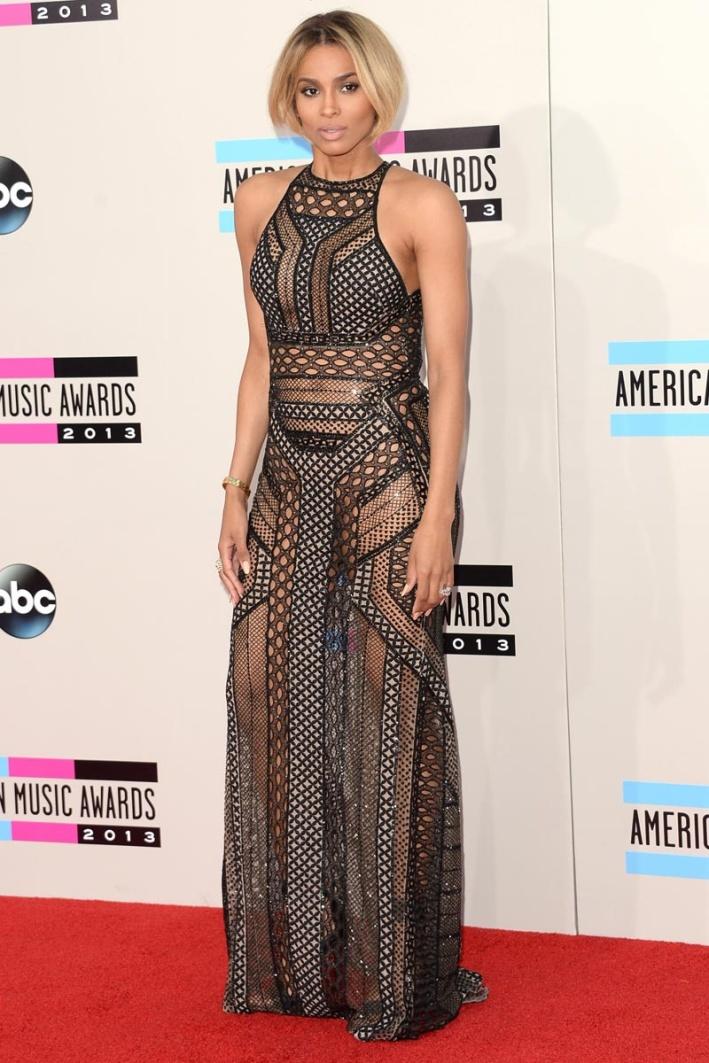celebrities_en_los_american_music_awards_346942811_800x