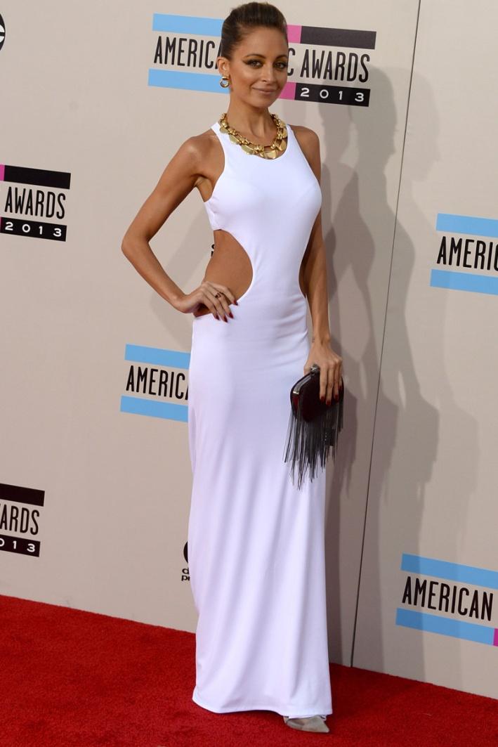 celebrities_en_los_american_music_awards_395770096_800x