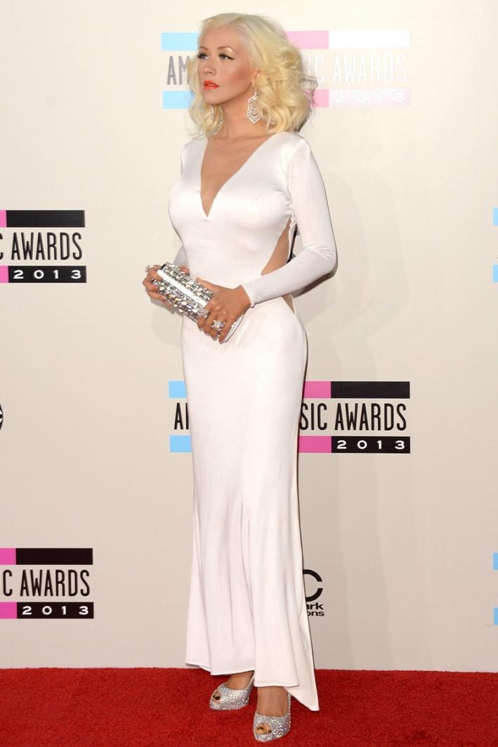 celebrities_en_los_american_music_awards_478338130_800x