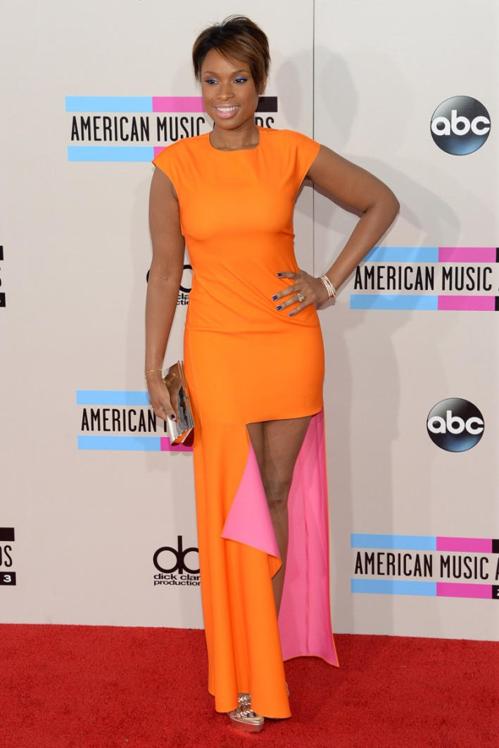 celebrities_en_los_american_music_awards_723619163_800x