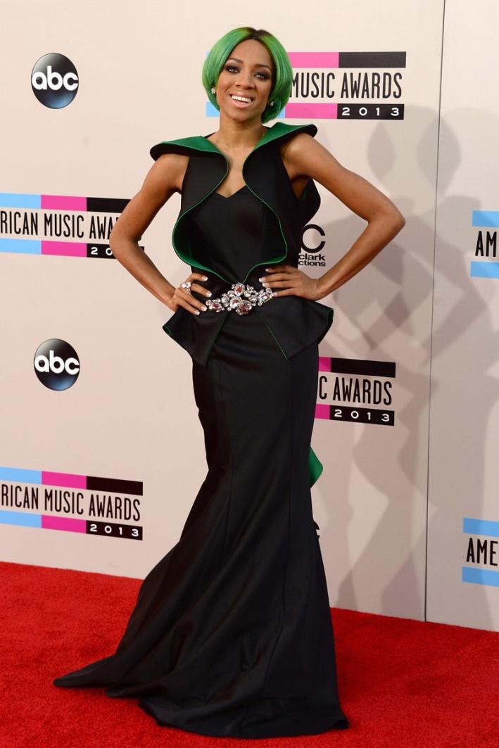 celebrities_en_los_american_music_awards_753561597_800x