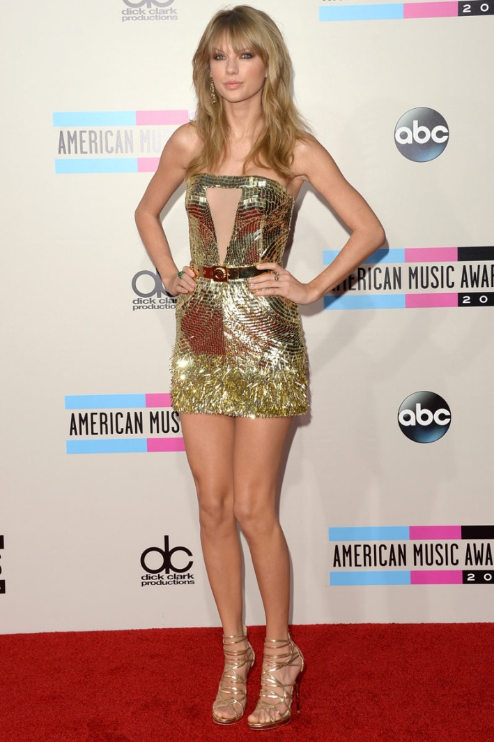 celebrities_en_los_american_music_awards_821270320_800x