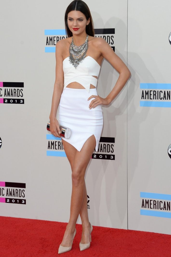 celebrities_en_los_american_music_awards_924961013_800x
