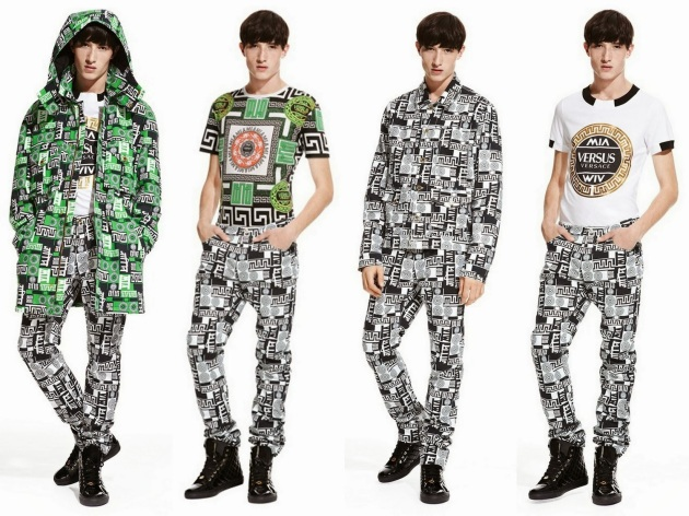 mia-for-versus-versace-capsule-collection1