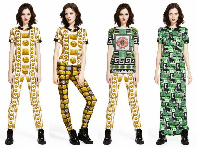 mia-for-versus-versace-capsule-collection3