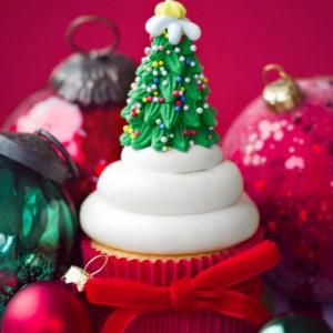 cupcake_0