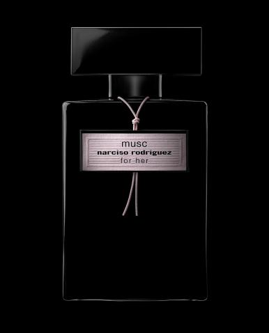 narciso-rodriguez-celebration-musc-for-her-ac-L-xn6gP6