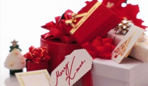 regalos-navidad-2011-500x290