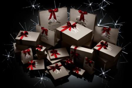 regalos-navidad-burberry_1_975398
