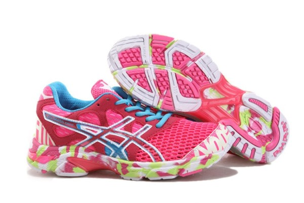 womens-asics-gel-noosa-tri-7-shoes-pink-red-blue