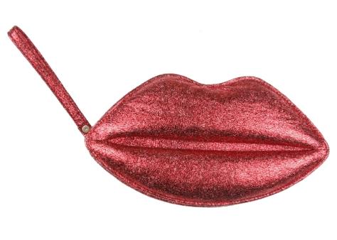 bershka-clutch-labios-lulu-guinness-lips-clon