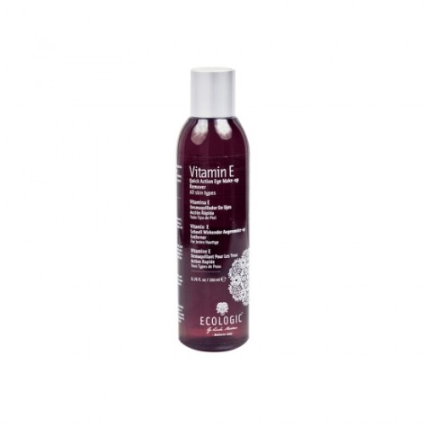eshop-ecologic-desmaquillador-vitaminae-900x900