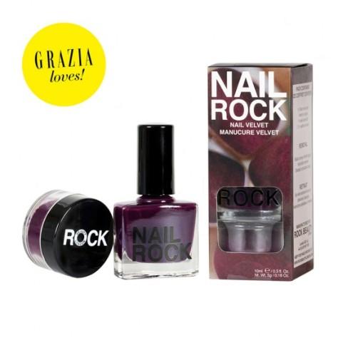 eshop-grazia-nail-rock-velvet-burgundy-900x900