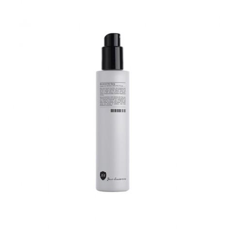 eshop-n4-non-aerosol-spray-900x900
