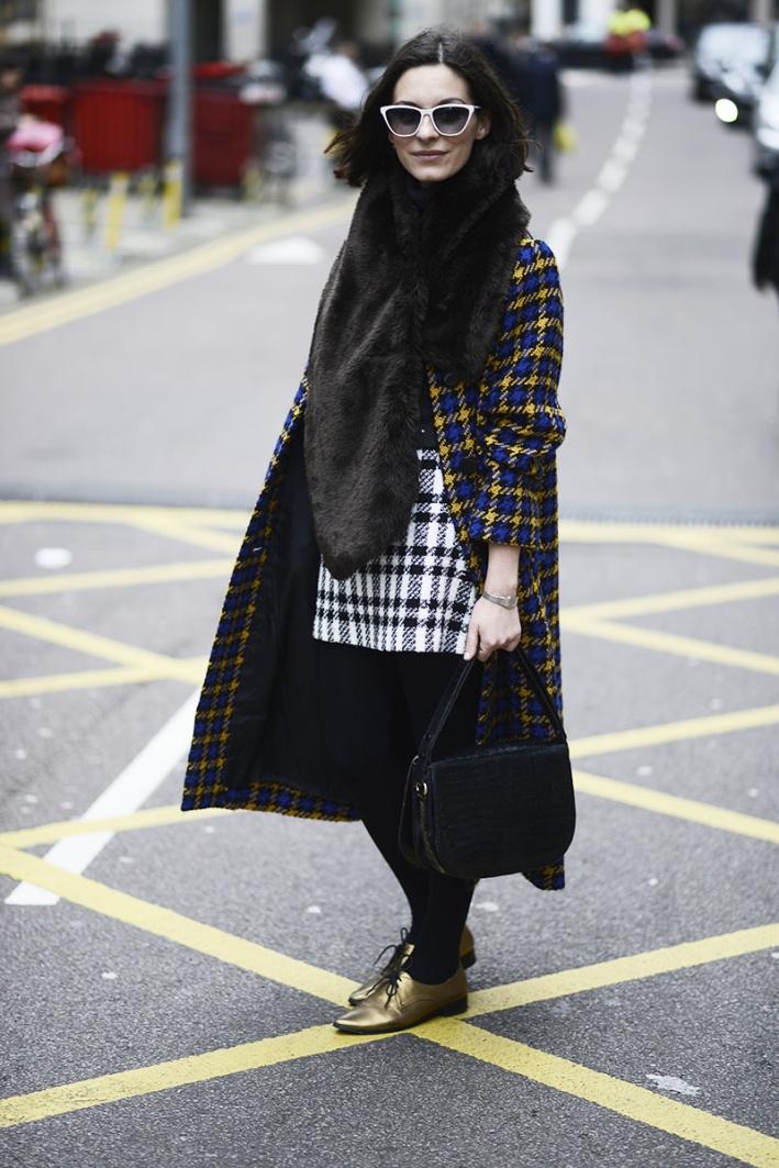 street_style_london_fashion_week_febrero_2014_105531781_800x