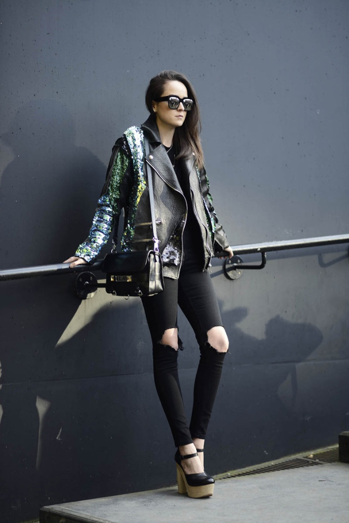 street_style_london_fashion_week_febrero_2014_437198657_800x
