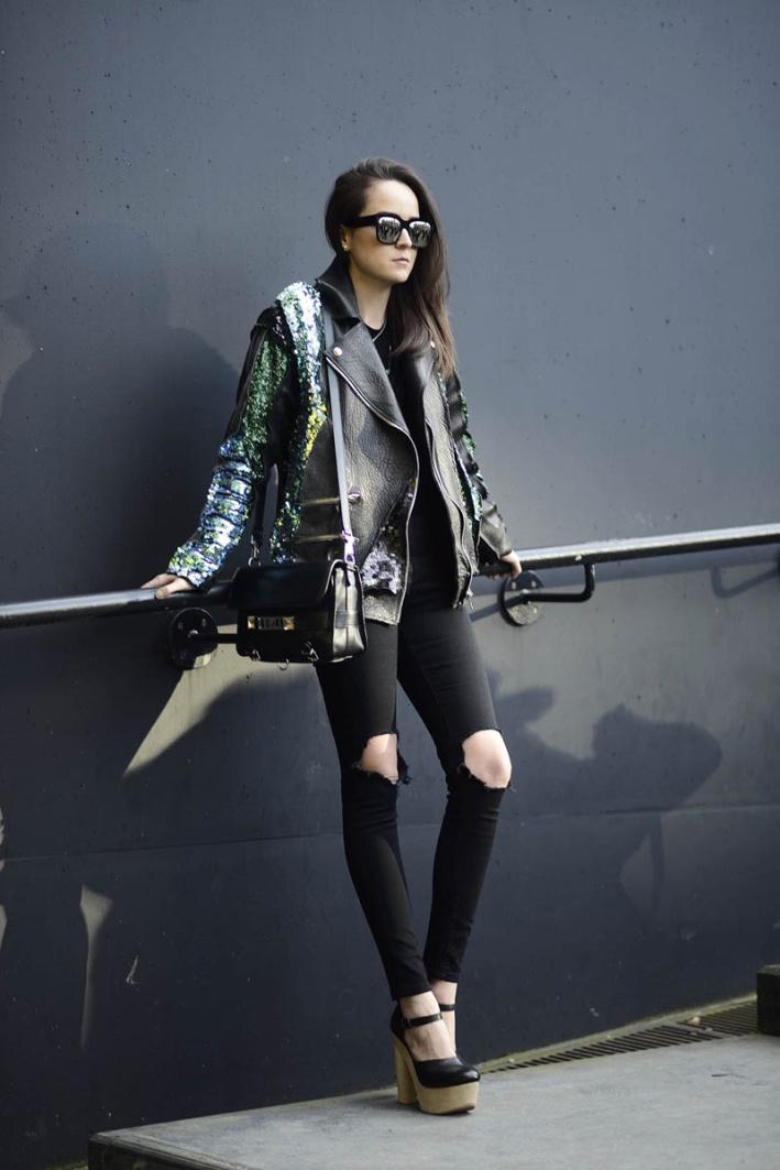 street_style_london_fashion_week_febrero_2014_437198657_800x