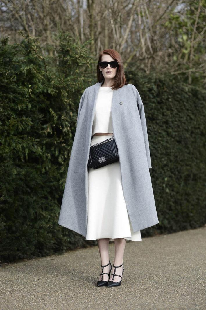 street_style_london_fashion_week_febrero_2014_441807575_800x