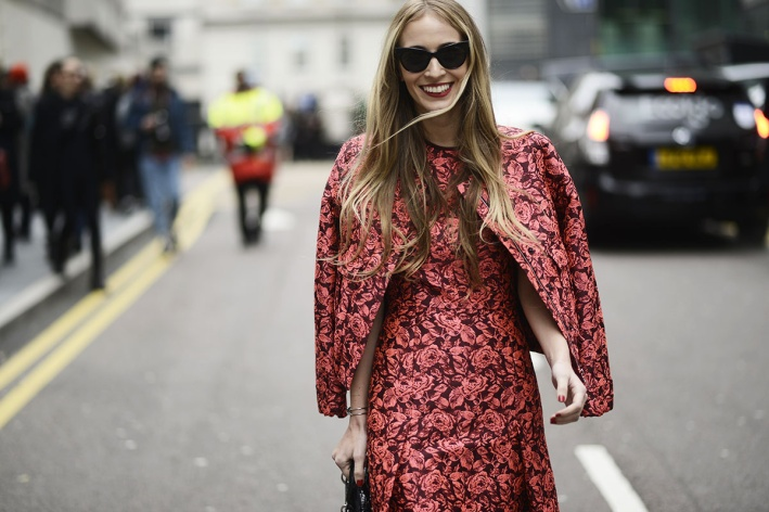 street_style_london_fashion_week_febrero_2014_522515638_1200x