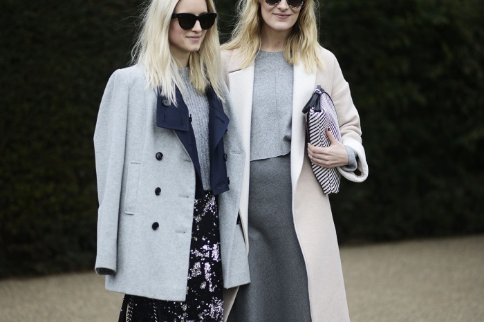 street_style_london_fashion_week_febrero_2014_534371717_1200x