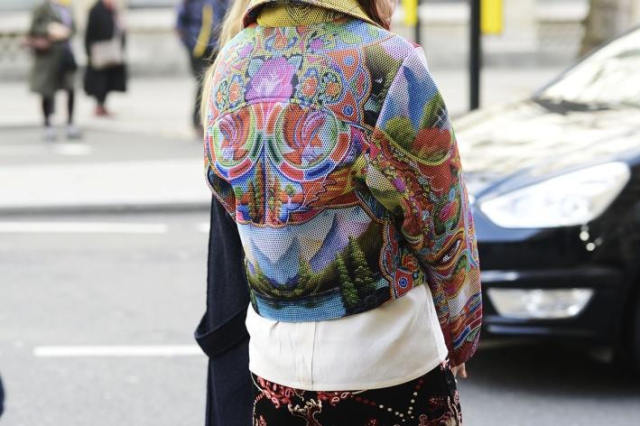street_style_london_fashion_week_febrero_2014_574779919_1200x