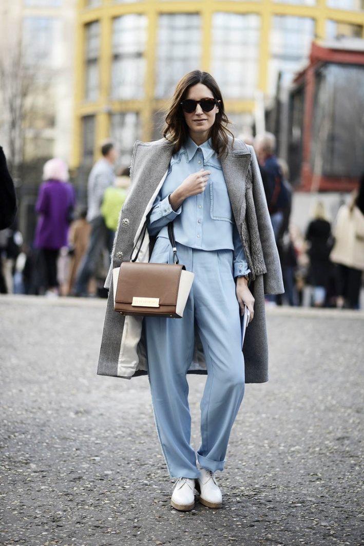 street_style_london_fashion_week_febrero_2014_659486840_800x
