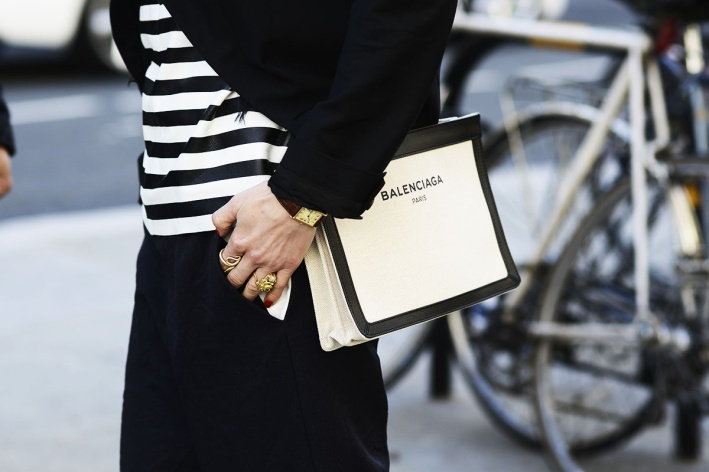 street_style_london_fashion_week_febrero_2014_861913761_1200x