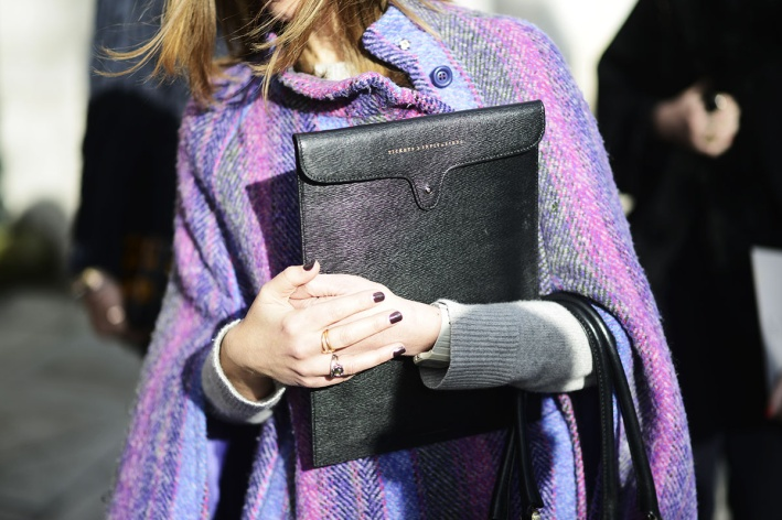 street_style_london_fashion_week_febrero_2014_90718600_1200x