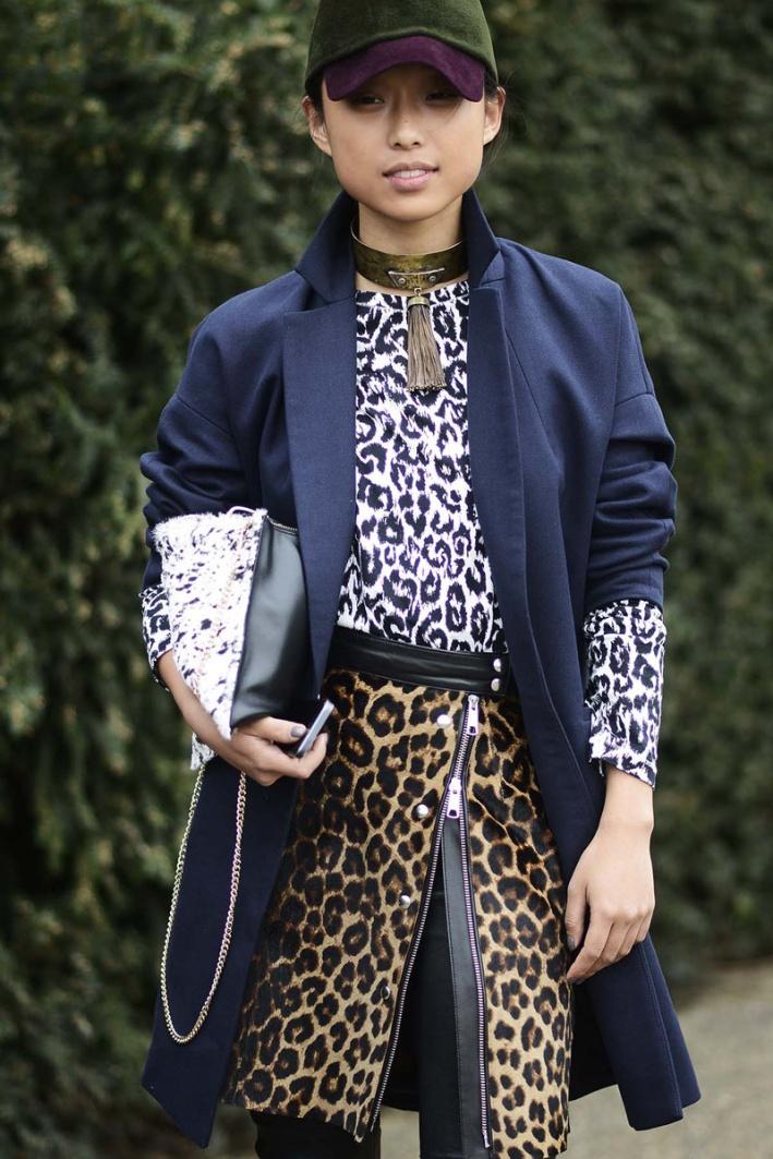 street_style_london_fashion_week_febrero_2014_936823931_800x