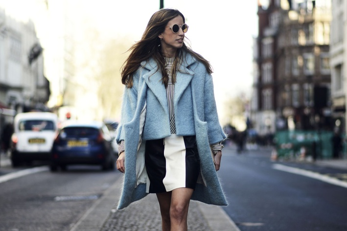 street_style_london_fashion_week_febrero_2014_964114211_1200x