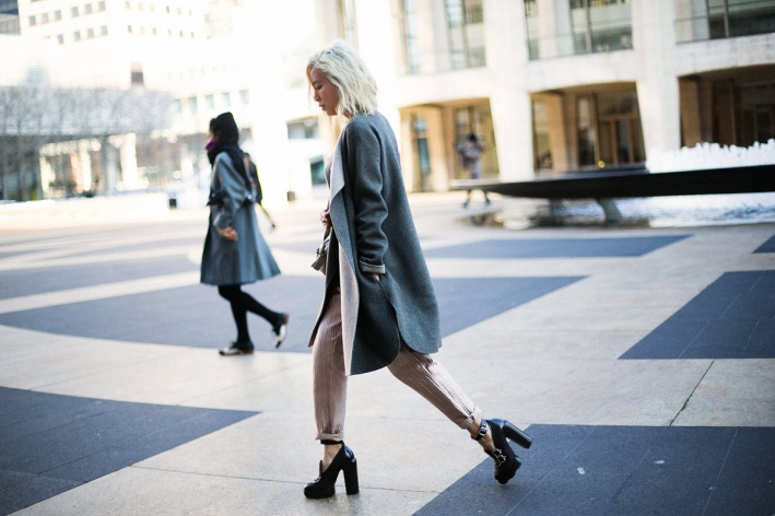 street_style_semana_de_la_moda_nueva_york_febrero_2014_159313383_1200x