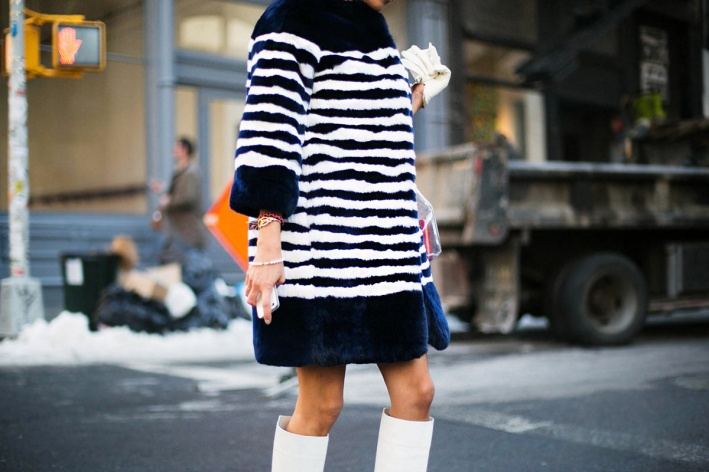 street_style_semana_de_la_moda_nueva_york_febrero_2014_160150843_1200x