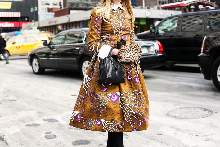 street_style_semana_de_la_moda_nueva_york_febrero_2014_18937411_1200x