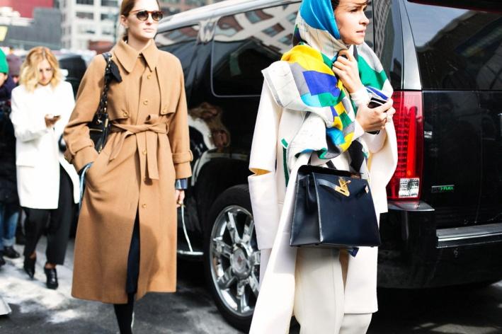 street_style_semana_de_la_moda_nueva_york_febrero_2014_261572374_1200x