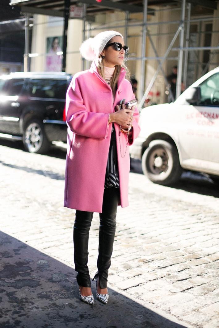 street_style_semana_de_la_moda_nueva_york_febrero_2014_266977856_800x