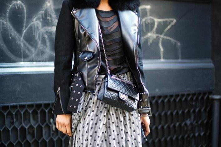 street_style_semana_de_la_moda_nueva_york_febrero_2014_377223390_1200x