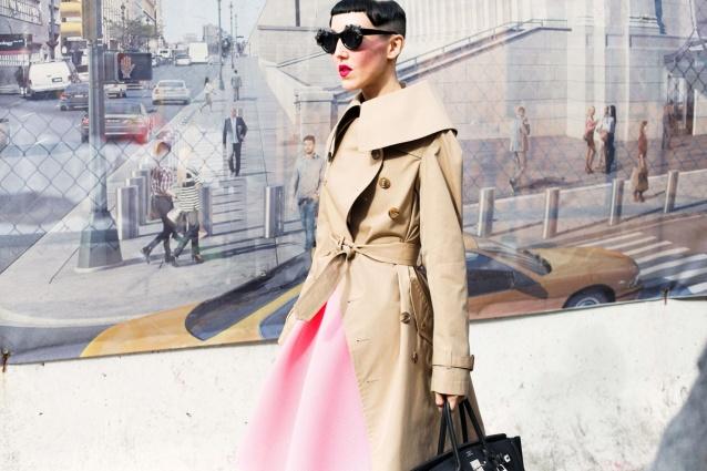 street_style_semana_de_la_moda_nueva_york_febrero_2014_410027716_1200x