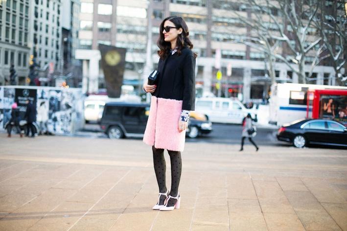 street_style_semana_de_la_moda_nueva_york_febrero_2014_577351110_1200x