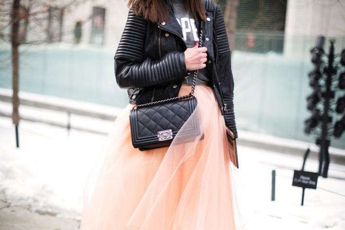 street_style_semana_de_la_moda_nueva_york_febrero_2014_85165327_1200x
