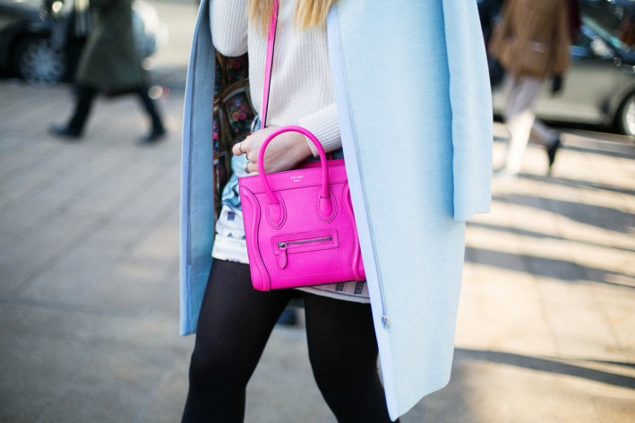 street_style_semana_de_la_moda_nueva_york_febrero_2014_916478454_1200x