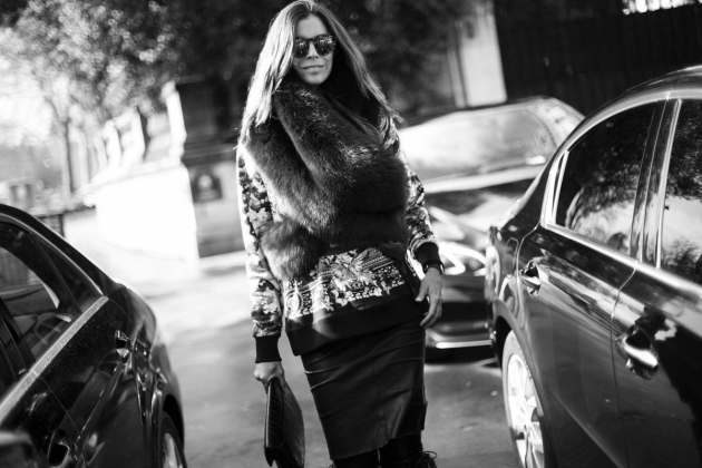 street_style_paris_fashion_week_marzo_2014_117849380_1200x