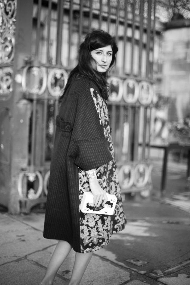 street_style_paris_fashion_week_marzo_2014_224527250_800x
