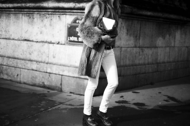 street_style_paris_fashion_week_marzo_2014_344619932_1200x