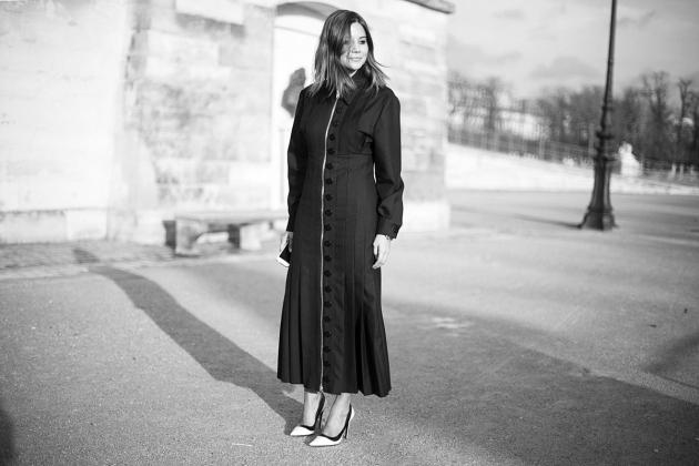 street_style_paris_fashion_week_marzo_2014_35038325_1200x
